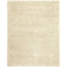 Lowes Area Rug Sale Shop Allen Roth Opening Indoor Inspirational