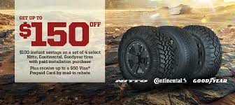 best tire deals black friday big o tires tires wheels and routine auto service since 1962