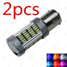 online buy wholesale ba15s led cree 100w from china ba15s led cree