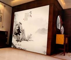 chinese painting wall mural chinese painting wall mural suppliers chinese painting wall mural chinese painting wall mural suppliers and manufacturers at alibaba com