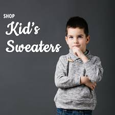Brand Name Clothes For Cheap Fashion Cents Consignment Online Designer Women U0027s And Kid U0027s