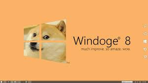 Best Doge Memes - the best of doge gallery ebaum s world