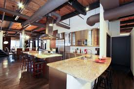 luxury kitchen inspiration the panday group gallery