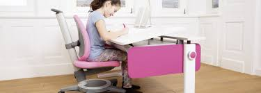 Kettler Schreibtisch Kinderschreibtische Worauf Sie Beim Kauf Achten Müssen Chip