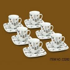 mugs sippers importer from new delhi