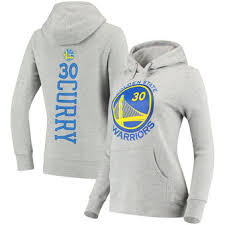 golden state warriors 2017 nba champs hoodies nba finals hoodies