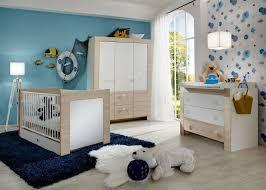 günstige babyzimmer babyzimmer gunstig höchst günstige babyzimmer komplett am besten