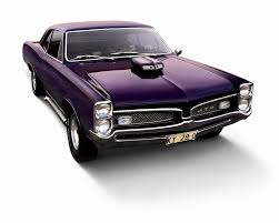 Gto Horsepower Stock Gallery Pacific Muscle Cars Just Dreaming Pinterest