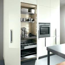 Storage Cabinet For Kitchen Corner Cabinet Kitchen Storage Best Corner Kitchen Storage