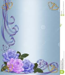 wedding invitation background designs purple yaseen for