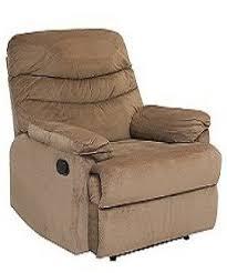 nilkamal kitchen furniture recliner rocking easy chairs joyco shoppe