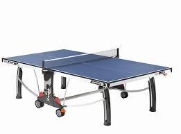 cornilleau ping pong table kettler indoor ping pong table luxury cornilleau 500 indoor ping