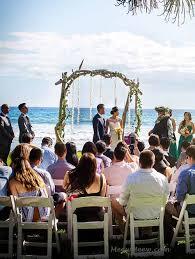 Wedding Chuppah Rental Maui Hawaii Weddings Planning Maui Event Planning Maui