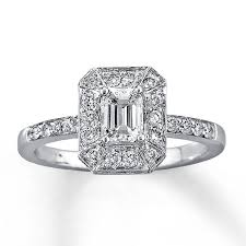 diamond ring cuts jewelry rings wonderful engagement ring cuts images concept