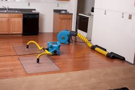 dri eaz products water damage restoration and air filtration