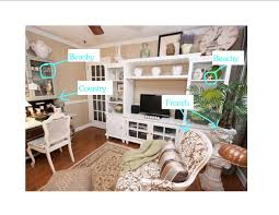 french home decor online junk 2 jewels diy french country cottage beachy mixing styles desk