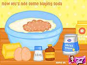 jeux de cuisine y8 jeux cuisine y8 com