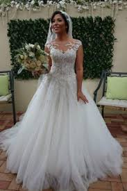 wedding dresses australia find wedding dresses on still white australia