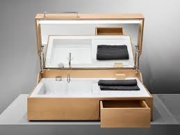 bathroom in a box 13 best hidden the sink in a box images on pinterest sink sink