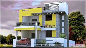 2 bedroom house plan indian style square feet bedroom house plans foot with basement 1200 modern sq