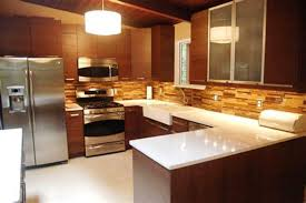 Ikea Kitchen Cabinet Ideas Ikea Kitchen Cabinets Corner Wall Cabinets Beds Sofas And