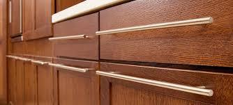 Kitchen Cabinet Door Pulls Kitchen Cabinets Handles U2013 Coredesign Interiors