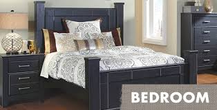 Big Bedroom Furniture by Bedroom Bedroom Furniture Com Home Interior Design