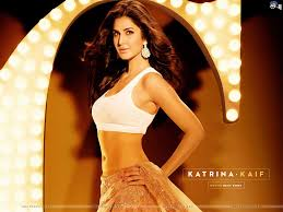 Katrina by Katrina Kaif Wallpaper 264 Best Navels Pinterest Katrina
