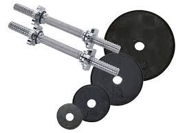 amazon black friday dumbbell the best adjustable dumbbells u2013 ironmaster vs powerblock vs selecttech