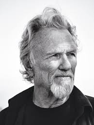 kristofferson finds lyme treatment has improved his failing memory