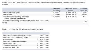 accounting archive november 02 2016 chegg com