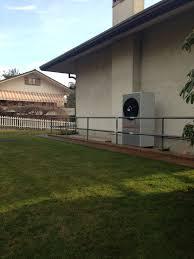 pompa di calore interna ecco come francesco ha risparmiato il 60 con una pompa di calore