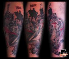 tattoo designs knights templar adrenallyn tattos knights templar tattoo designs