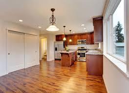 comment choisir les planchers lors de la rénovation de votre cuisine
