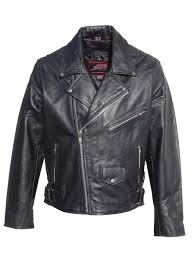 leather motorcycle jackets for sale mens motorcycle leather jackets jts biker clothing