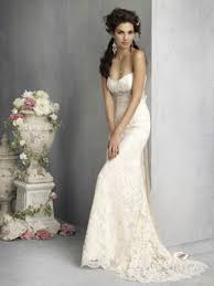 inexpensive wedding gowns affordable wedding dress new wedding ideas trends