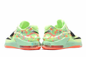 easter kd 653996 304 nike kd 7 easter kickscrew shop and buy it now