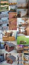 Wood Pallet Recycling Ideas Wood Pallet Ideas by Best And Easy Wood Pallet Recycling Ideas Pallet Wood Projects