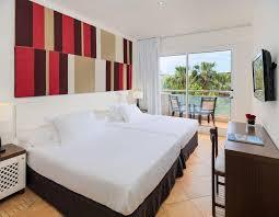 chambre d hote salou h10 vintage salou salou hotels com