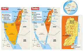 Negev Desert Map 100 Suez Canal Map Of Africa Africa Map Of The World You