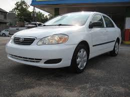 Great Car Deals by Toyota Corolla Hami Motors Inc U2013 Great Car Deals
