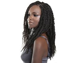 crochet weave hairstyles with bob marley isis collection maley braid bulk hair for crochet braids