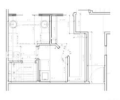 master bedroom plans with bath master bedroom layout ideas best master suite layout ideas on master