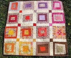 101 best quilt patterns for free quilt block patterns quilt
