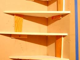 Corner Bookcase Plans Free Corner Bookshelf Design Plans Athlone Literary Festival