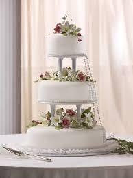 publix wedding cake tasting publix grocery store apron s event