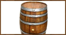 Wine Barrel Chandelier For Sale Wine Barrel Furniture From Authentic Reclaimed Oak Wine Barrels