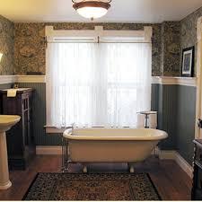 beautiful decorations with victorian bathroom mirror u2013 victorian