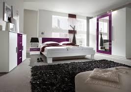 schlafzimmer lila schlafzimmer lila streichen ziakia