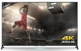 best black friday deals 70 inch ultra hd tv top 6 best black friday 2015 deals on tvs